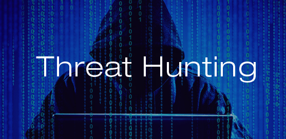 Threat Hunting Workshop im Herbst
