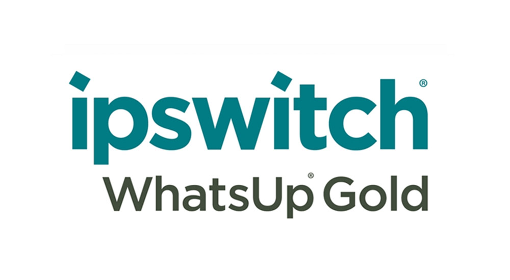Whatsup Gold Logo