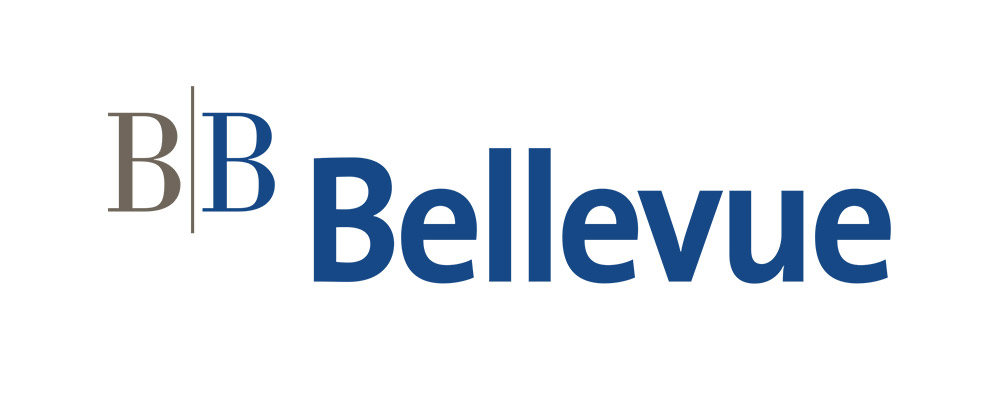 Bellevue Group Logo