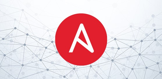 Ansible Demo Event