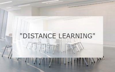 Distance Learning mit Webex an der FHNW